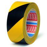 Sécurité et Isolation Electrique – Pour le marquage et l'isolation de câbles – Adhésif de Marquage Permanent tesa® 4169