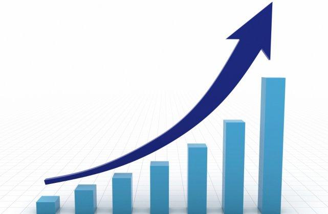 L'artisanat du bâtiment clôt 2017 sur une hausse de l'activité de + 3,5 %, taux inégalé depuis 2011