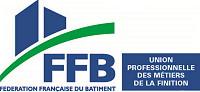 Logo UPMF2