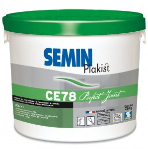 seau-semin-plakist-perfect-joint-25-kg