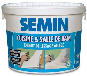 seau-cuisinebain-lissage-5-kg