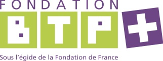 logoFondationBTP