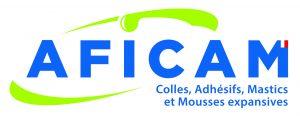 Logo AFICAM